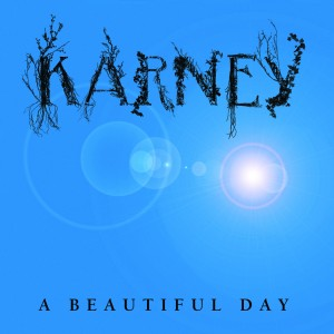 Karney A Beautiful Day